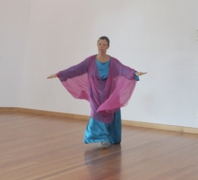 Sue doing Eurythmy photo for Web